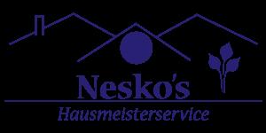 Nesko's Hausmeisterservice